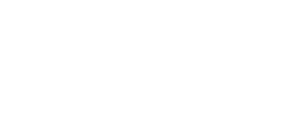 Woods Of Elm Creek Logo