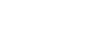 Woods Of Elm Creek Apartments